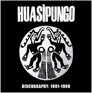 http://bloggedquartered.blogspot.com.co/2012/11/huasipungo-1991-1998.html