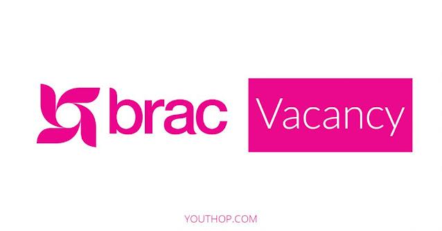 career opportunity in brac bangladesh - ব্র্যাক ব্যাংক নিয়োগ বিজ্ঞপ্তি