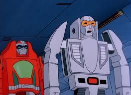 gobots robot,penjajra janji awie,maya karin,nora danish mandi
