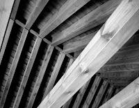 estructura-de-madera-para-cubiertas-de-vivienda