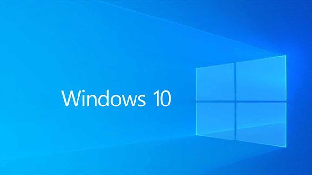 لا يزال تنزيل Windows 10 مجانيًا. إليك كيفية الحصول على الترقية الآن