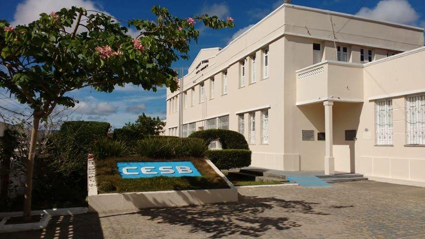 """Amargosa: Colégio Estadual Santa Bernadete convida para """"Exposição ..."""