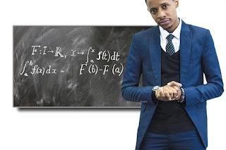 موضوع مهم : ما هي مهارات التدريس الفعال؟