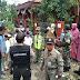 Gabungan TNI-Polri dan Satpol PP Cilacap Patroli Himbau Masyarakat Tidak Panik Hadapi Virus Corona