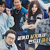 Daftar 5 Drama Korea Rilis Tayang Juni 2016