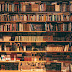 5 Cricket Books to Read During Quarantine