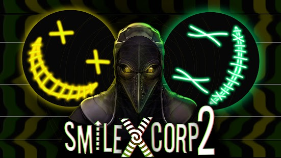 Smiling-X 2 Apk Free on Android Game Download