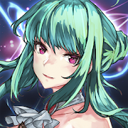 Playstore icon of レッドストーン2