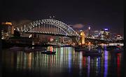 На что посмотреть в Австралии и чем полюбоваться на Зеленом континенте