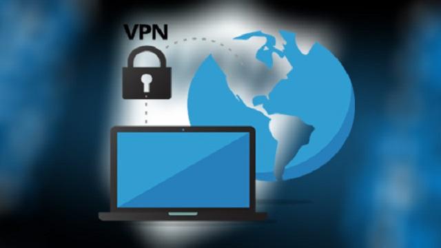ما هو ال VPN ولماذا أحتاجه؟