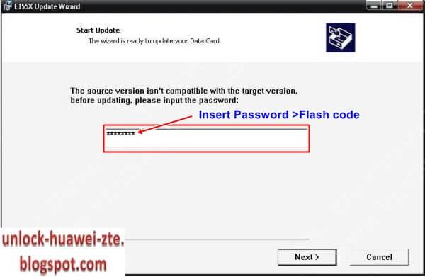 https://unlock-huawei-zte.blogspot.com/2013/07/next-page-2.html