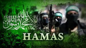 Desakan Hamas terhadap Trump untuk Hentikan Dukungan AS Terhadap Zionis Israel