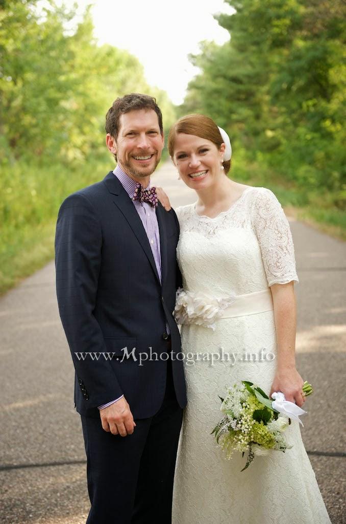 Stevens Point Wedding Photography: Mphotography: .bill & Sarena. Stevens