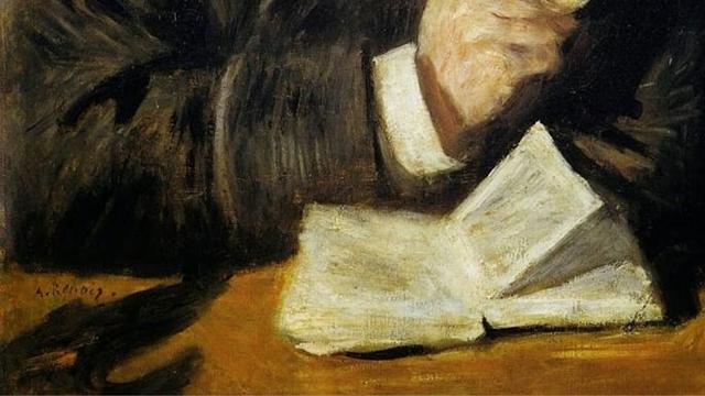 A importância da leitura espiritual por Santo Afonso Maria de Ligório