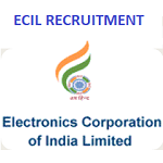 ECIL GET Recruitment 2019