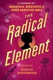 The Radical Element: Women's history