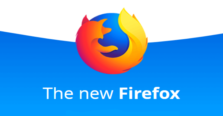 How To Use Firefox's Tools To Protect Your Private Browsing?