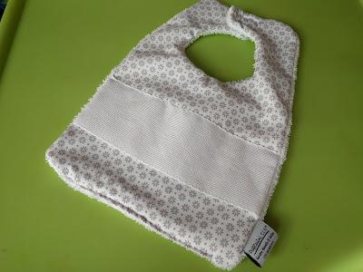 nenes-babys-new-line-4