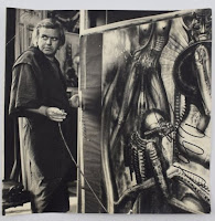 http://alienexplorations.blogspot.co.uk/2017/11/earlier-stage-of-hr-gigers-evolution.html