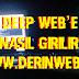Deep Web'e Nasıl Girilir? [Geniş Kapsamlı Anlatım]