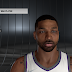 Tristan Thomspon Cyberface Extracted FROM NBA 2K22 [2K21 COMPATIBLE]
