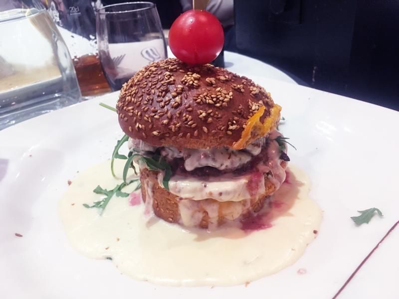 burger ch'ti omnia lille restaurant