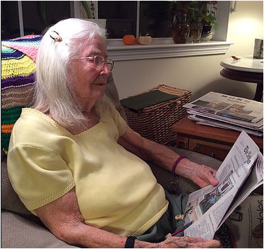 woman_waited_96_years_to_vote_for_a_female_president