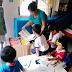 Globe Telecom Donates Over 30,000 Books to Children Across Visayas and Mindanao