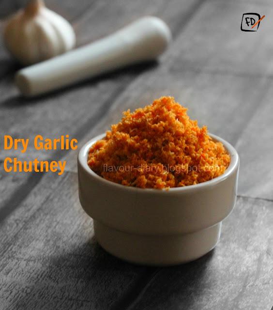 effectiveness of garlic and chilli mixture