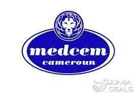MEDCEM CAMEROUN