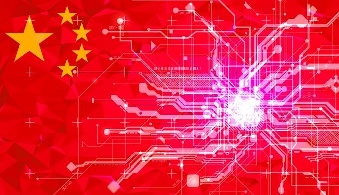 China revisa lista de tecnologías prohibidas y restringidas para la exportación