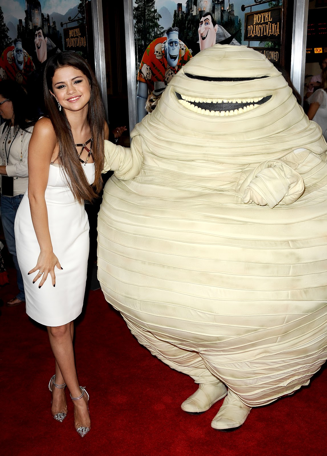 Selena Gomez Movie Sex