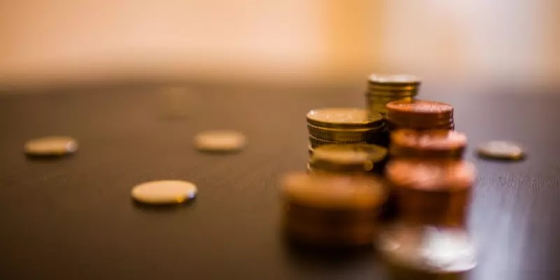 Importance of money in the modern economy