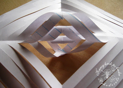sople z papieru