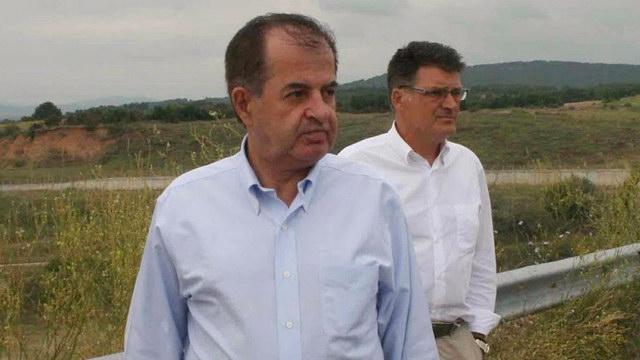 Νέο Κλειστό Γυμναστήριο θα κατασκευάσει η Περιφέρεια ΑΜ-Θ στην Αλεξανδρούπολη
