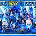 Azure Day Weekend June 2021 Program Guide