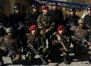 Αυτοί είναι οι Τούρκοι στρατιωτικοί που ζήτησαν άσυλο στην Ελλάδα  [video]