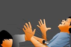 Kepsek di Nagekeo Tewas Ditikam Orang Tua Wali