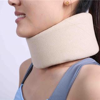 ortesis de cuello en logroño
