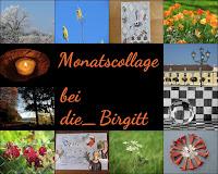 https://diebirgitt.blogspot.com/