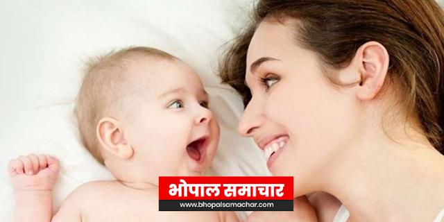 क्या नवजात शिशु का भी हेल्थ इंश्योरेंस करवाया जा सकता है | ARE NEWBORNS COVERED BY HEALTH INSURANCE?