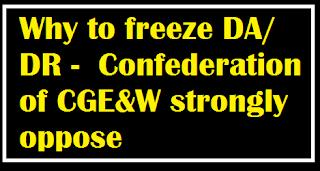 confederation-oppose-da-dr-freeze