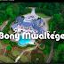 Download || Bony Mwaitege - Amezaliwa || Video