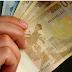 Επιστρεπτέα προκαταβολή 5: Σε ποιους θα δοθούν 1.000, 2.000 και 4.000 ευρώ