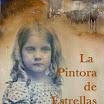 La pintora de estrellas - Amelia Noguera (2012)