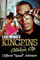 Carl Weber's Kingpins: Oklahoma City