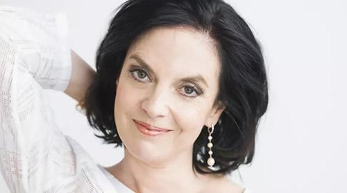 Anna-Leena Härkönen Olli Turunen