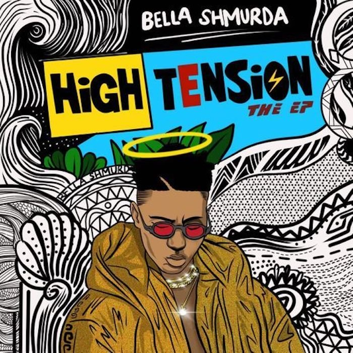 Bella Shmurda Omnipotent Music and Video download