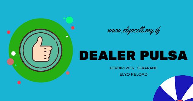 dealer-pulsa