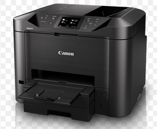 http://www.canondownloadcenter.com/2017/11/canon-maxify-mb5410-driver-support.html